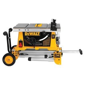 DeWalt DW744XRS