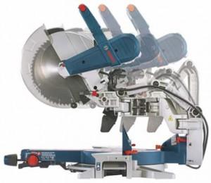 Bosch GCM12SD