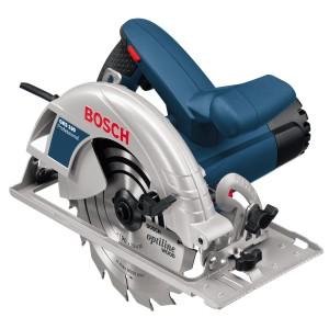 best bosch circular saw