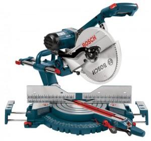 Bosch 5312