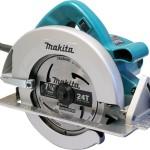 Makita 5007F
