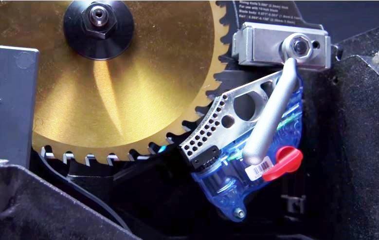 SawStop blade image